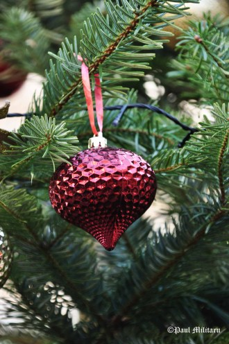 christmas-ornaments-1