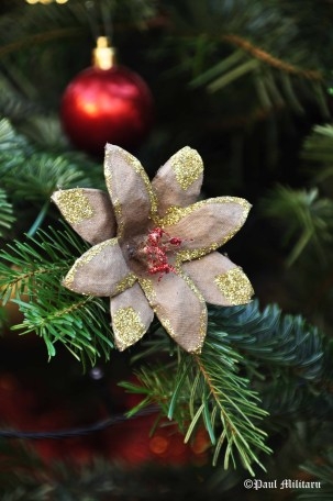 christmas-ornaments-2