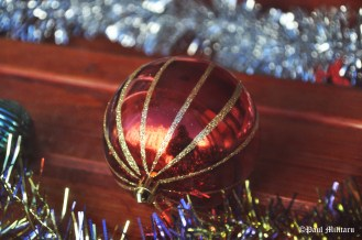 christmas-ornaments-3