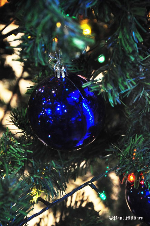 christmas-ornaments-4