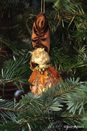 christmas-ornaments-5