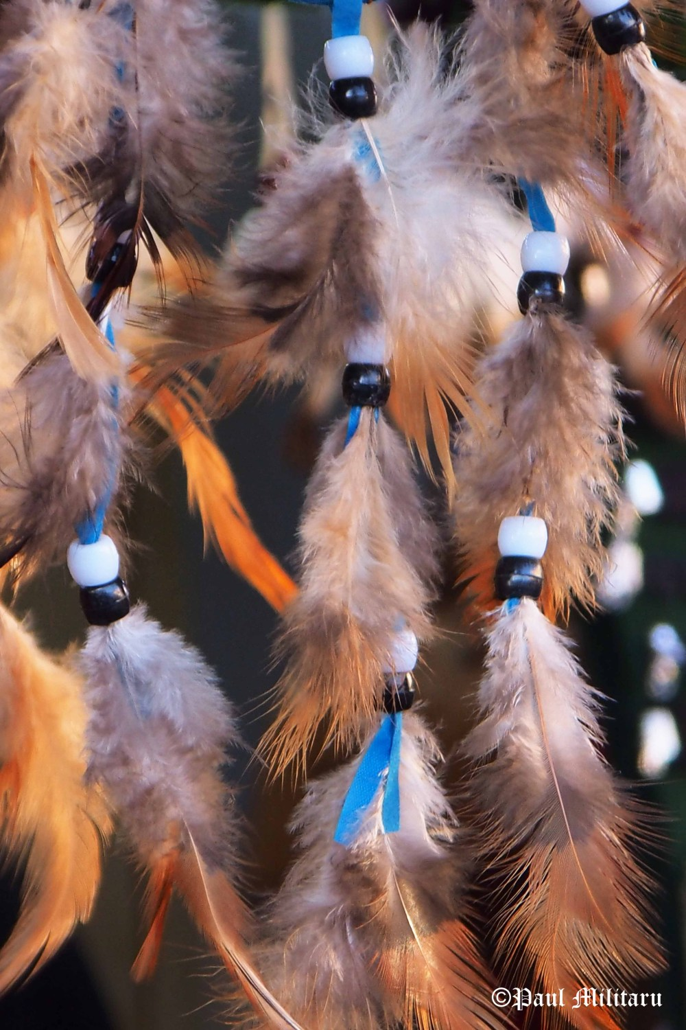feather-ornaments