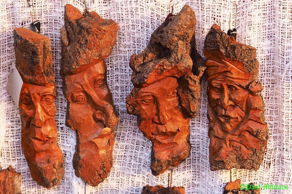 masks-from-the-bark-of-trees