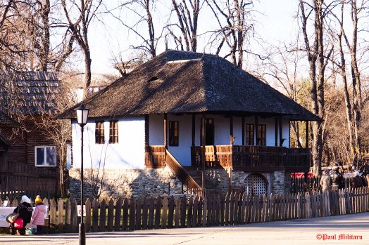 old-houses-1