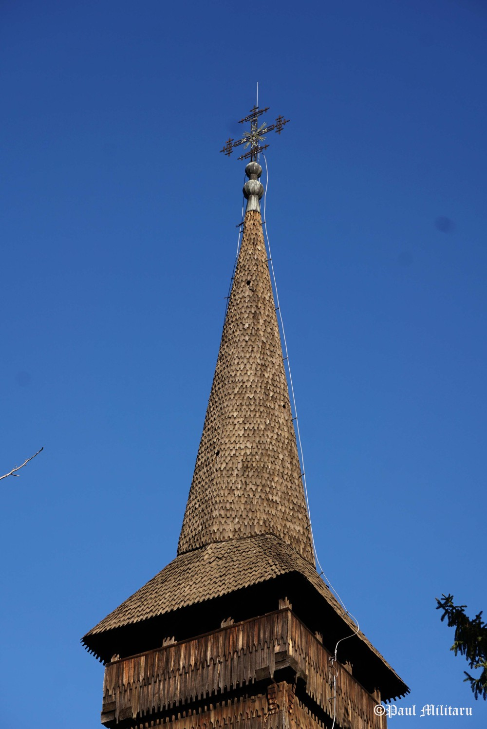 steeple-church-in-maramures