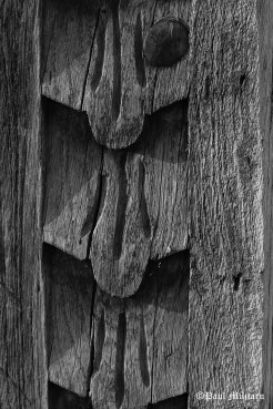 wood-carving-4