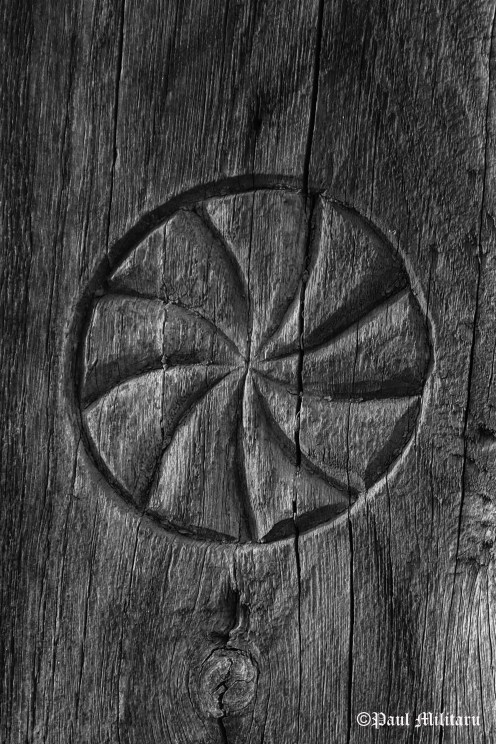 wood-carving-5