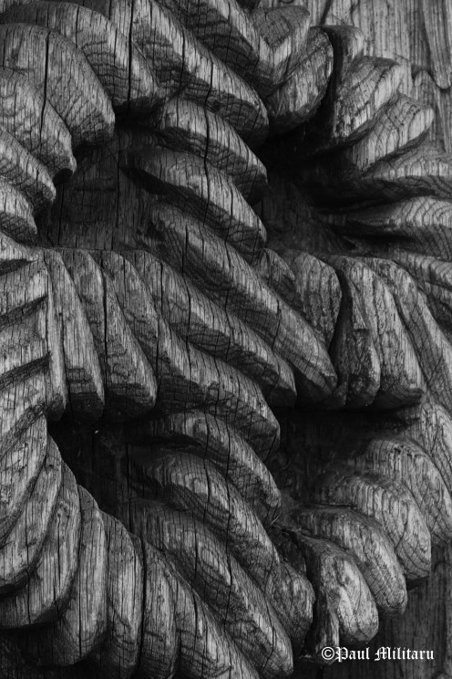 wood-carving-6