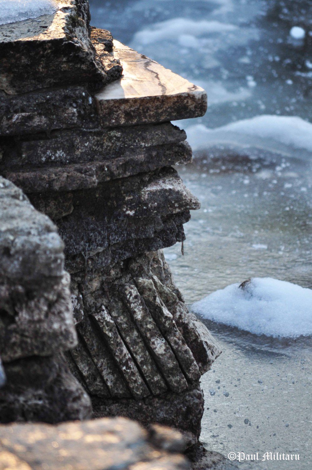 rocks-and-ice