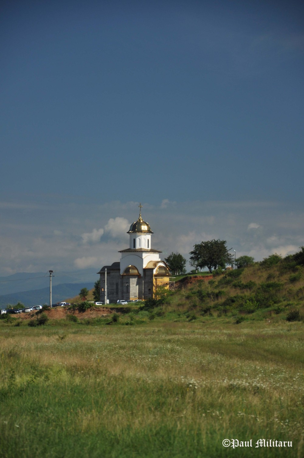 church-in-the-distance