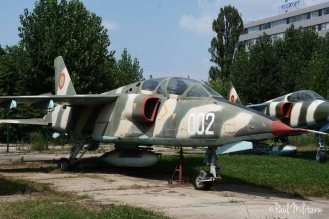 old military aircraft 3