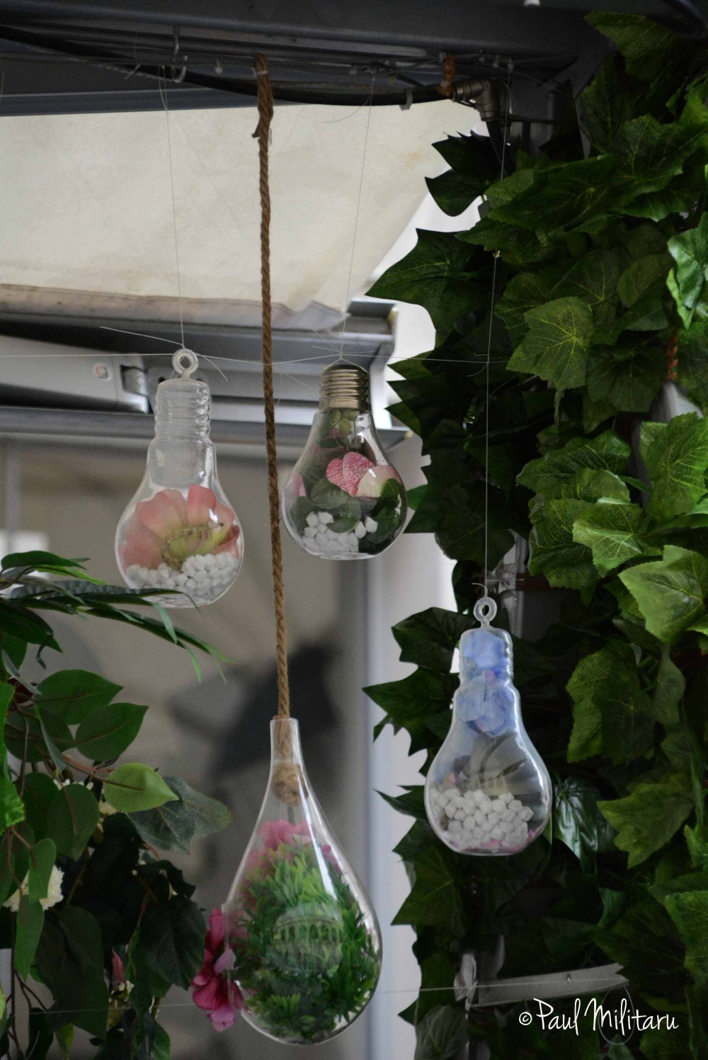 outdoor decorations 1